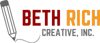 Beth Rich Creative, Inc.